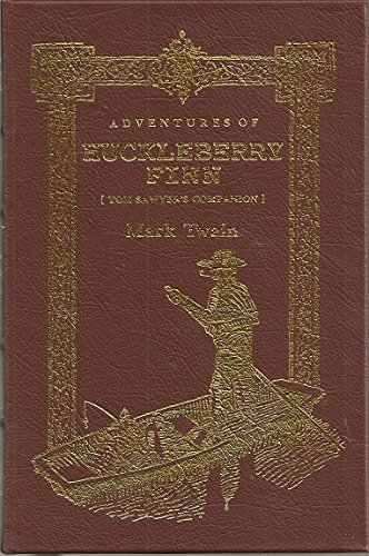Adventures of Huckleberry Finn: Tom Sawyer's - Mall The Foothills