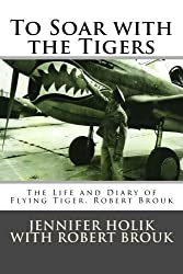 To Soar with the Tigers