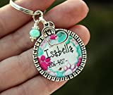Personalized Custom Dog ID tag Cute unique dog id, pet tag Id, unique dog id, bling dog Id, paw print id tag, pink lime green choice color
