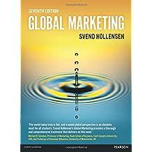 Global Marketing (7th Edition)