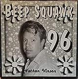 Beep Squawk 96