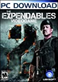 The Expendables 2 [Download]