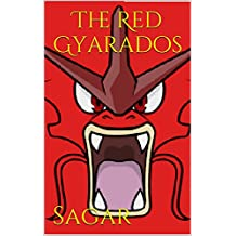 The Red Gyarados