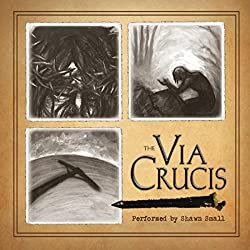 The Via Crucis