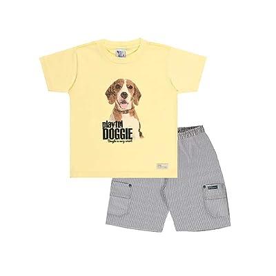074802a02c33 Clothing Sets
