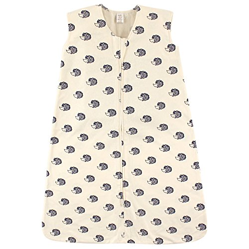 Wearable Sleepsack Blanket Halo Cotton (Touched by Nature Baby Organic Cotton Wearable