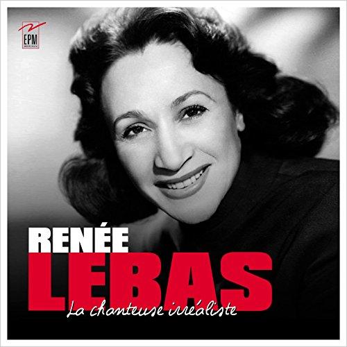 Amazon.com: La Marie-Vison: Renée Lebas: MP3 Downloads