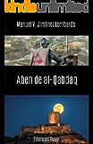 Aben de Al Qabdaq