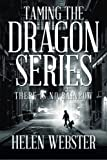 Taming the Dragon Series
