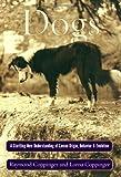 Dogs: a Startling New Understanding of Canine Origin, Behavior and Evolution