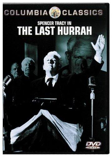 The Last Hurrah (Rathbone Boston)