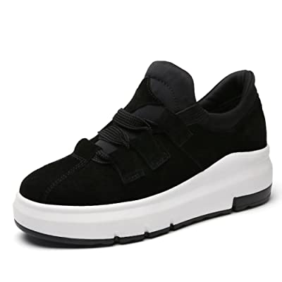 Sport Shoes/Platform Shoes/Casual Shoes/Running Shoes/Nude Shoes