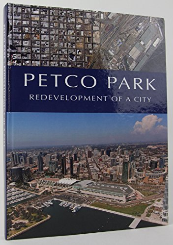 petco-park-revelopment-of-a-city-san-diego-california-analysis-of-the-economic-and-fiscal-impacts-ge