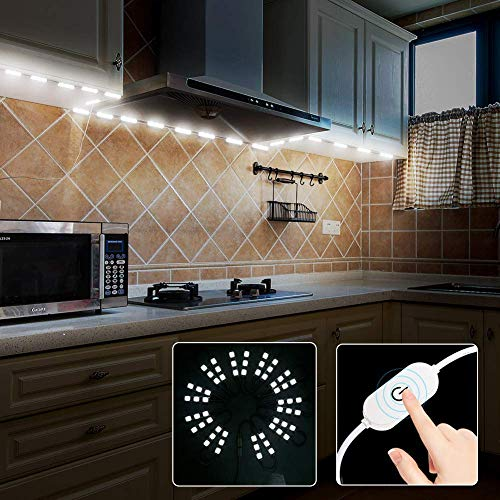 Buy under cabinet lighting for kitchen