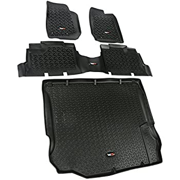 quadratec htm floor auto tj products pg unlimited lg mats custom front for wrangler carpets jeep
