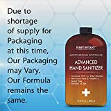 70% Alcohol Disposable Hand sanitizing Gel