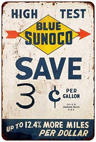 blue-sunoco-high-test-gasoline-vintage-look-reproduction-8x12-metal-sign-8121366
