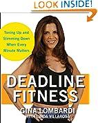 Deadline Fitness