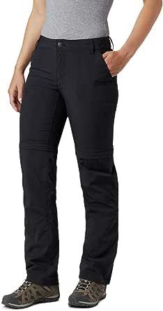 Columbia Silver Ridge™ 2.0 Convertible Pant