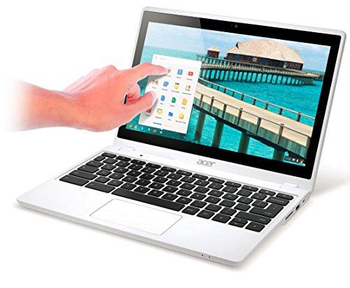 acer-116-chromebook-touchscreen-2gb-32gb-chrome-os-c720p-2661