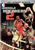 NBA Street Series - Ankle Breakers,  Vol. 2