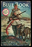 img - for BLUE BOOK MAGAZINE - March 1937 book / textbook / text book