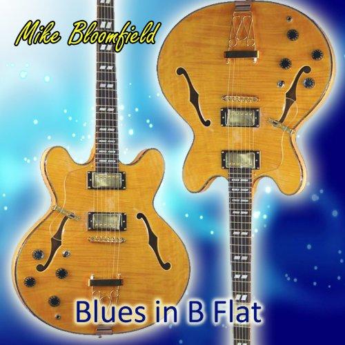 Blues in B Flat
