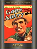 Public Cowboy No.1 (1937)