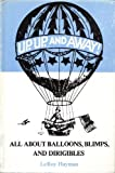 Up, up and Away, Leroy Hayman, 0671330012