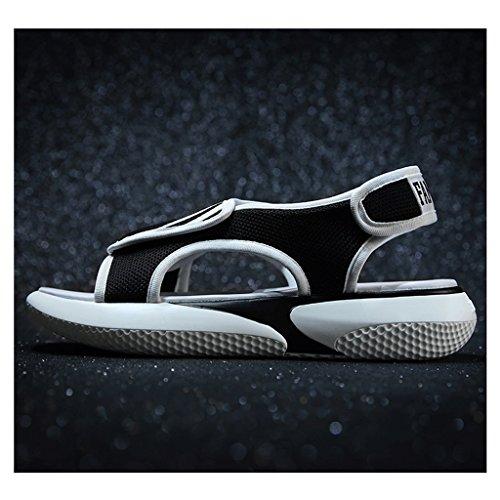 Ligeras de y C Verano Zapatos Sandalias Moda Zapatillas Femeninos x8YnIq0
