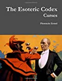 Book cover image for The Esoteric Codex: Curses