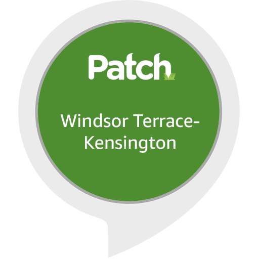 windsor-terrace-kensington-patch