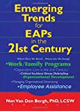 Emerging Trends for EAPs in the 21st Century 9780789010193