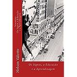 Semiótica (Portuguese Edition)