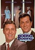 Boeing Boeing poster thumbnail