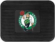Fanmats NBA Boston Celtics Vinyl Utility Mat