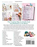 The Art of Bible Journaling: More Than 60