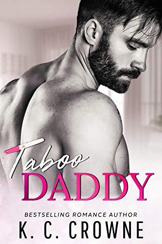 99¢ – Taboo Daddy