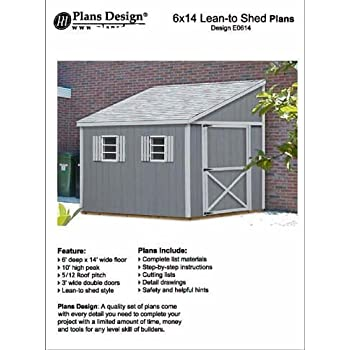 Do it yourself a storage shed plans lean to style shed plans 6 x do it yourself a storage shed plans lean to style shed plans 6 solutioingenieria Choice Image