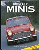 Mighty Minis, Harvey, Chris, 1855092379