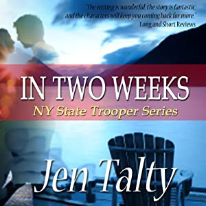 In Two Weeks Audiobook