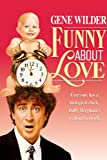 DVD : Funny About Love