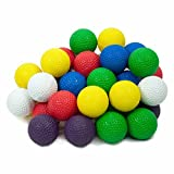 Ladder Golf Soft Bolas - Set of 3