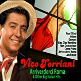 Vico Torriani - Volare