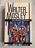 Walter Mosley Prepacked Boxed Set: Devil in a Blue Dress, Red Death, White Butterfly