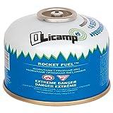 Olicamp Rocket Fuel 100G/3.5Oz