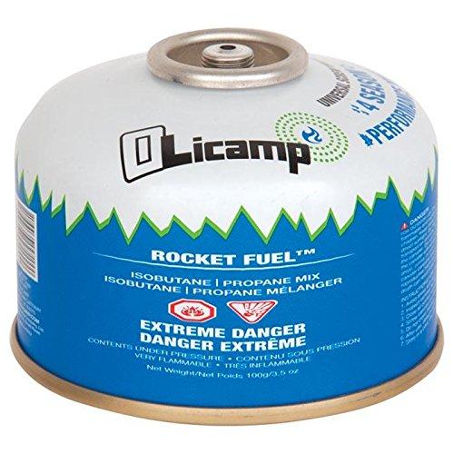 Olicamp Rocket Fuel 100G/3.5Oz by Olicamp