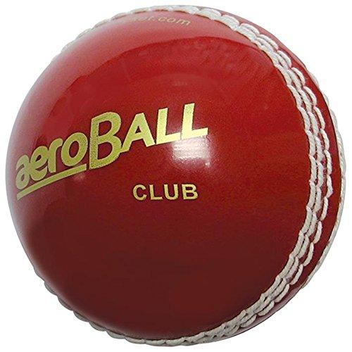 Club rouge Incrediball Senior Multi-Actions