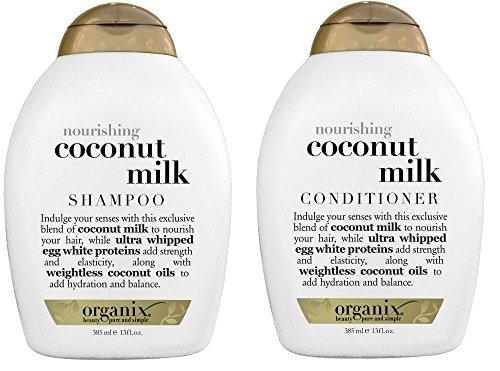 We Analyzed 2,423 Reviews To Find THE BEST Coconut Oil