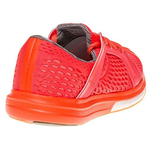 Sonic Sneaker Stella Donna Mccartney Red Cc Rosso PxPTqp8En